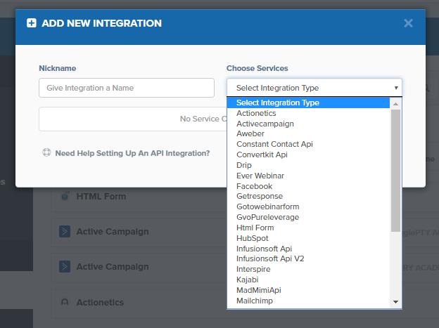 clickfunnels-integration2
