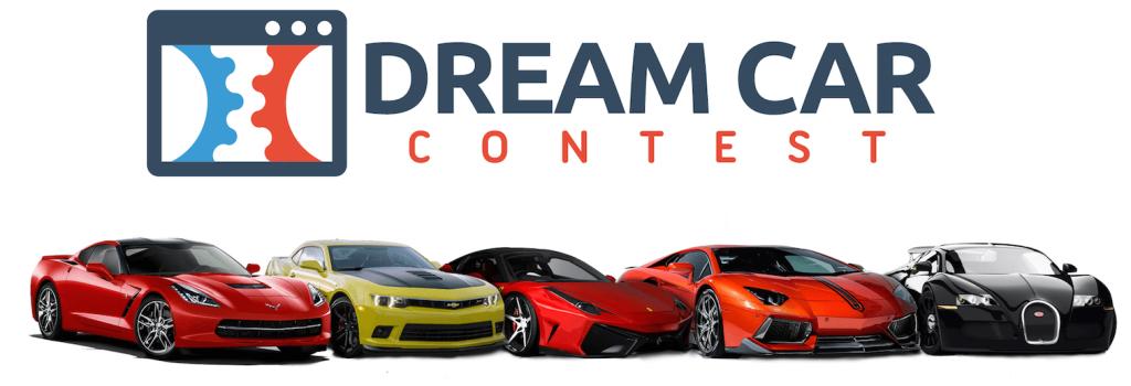 dreamcartop