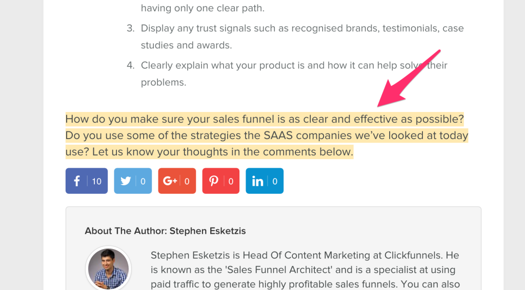 ClickFunnels___Marketing_Funnels_in_Minutes_Case_Study__Deconstructing_the_Sales_Funnels_of_3_SAAS_Companies_-_ClickFunnels___Marketing_Funnels_in_Minutes