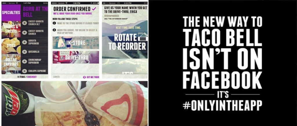 social-and-taco-bell