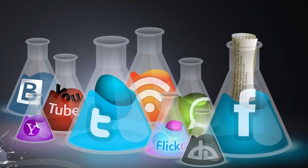 social-media-science