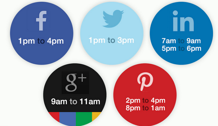 schedule-your-post-on-social-media