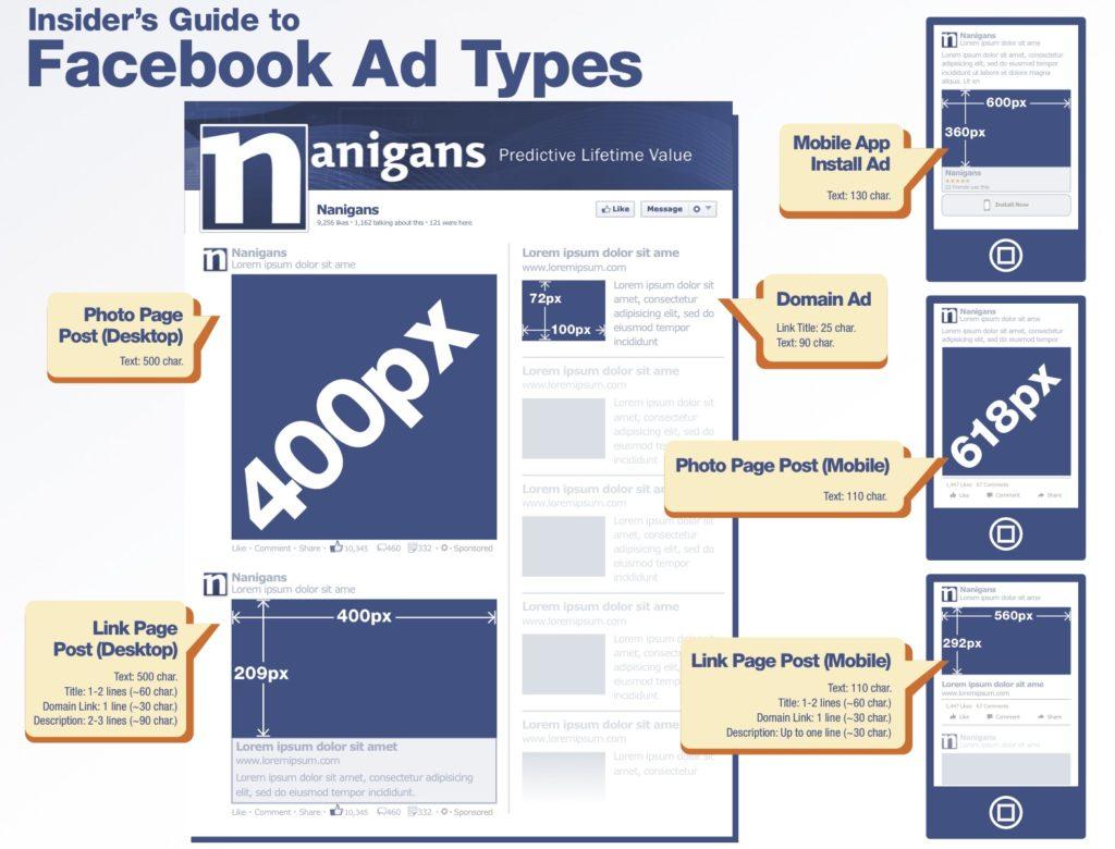Facebook-Advertising-4