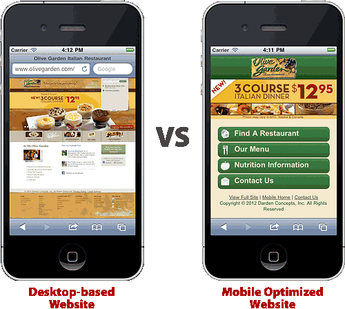 Olive-Garden-Desktop-VS-Mobile-Small