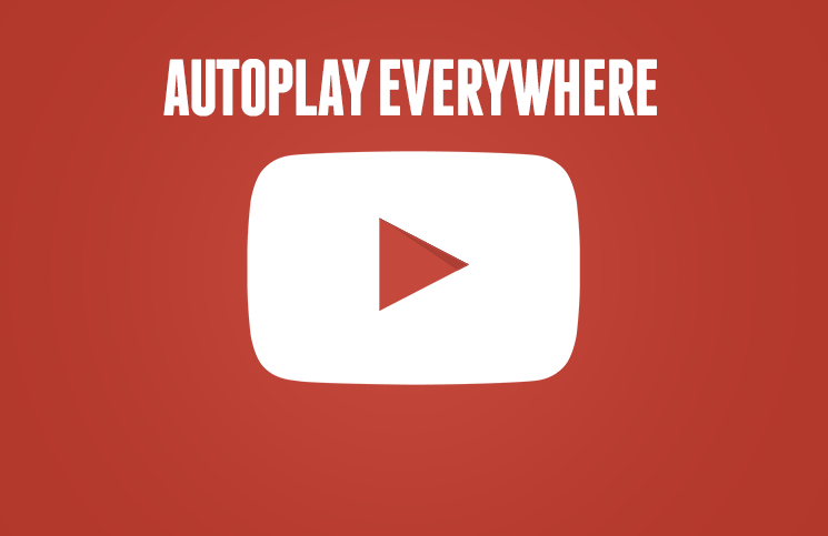 YouTube-AutoPlay-Embed-Chrome-Bug