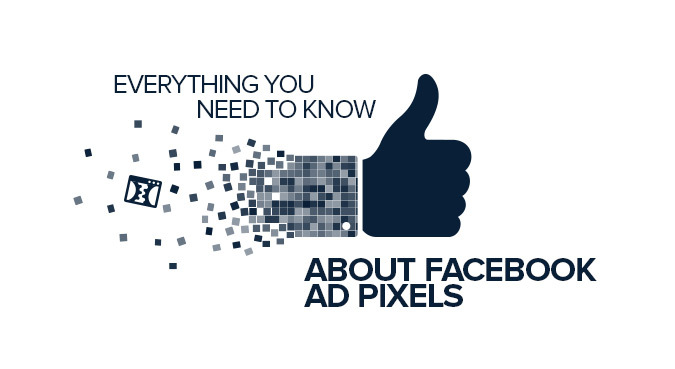 facebok pixel secrets