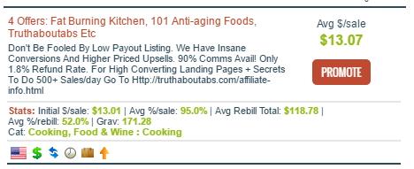 In-Stream_Fat_Burning_Kitchen