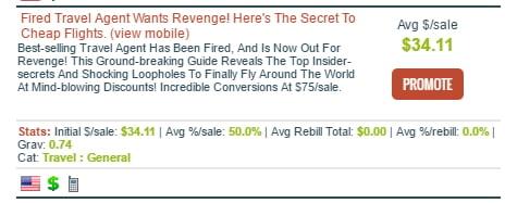 Insider_Knowledge_My_Air_Fare_Secrets