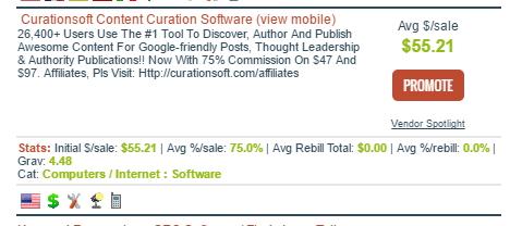 VSL_Scripts_Curationsoft