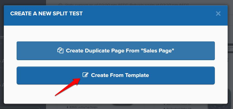 clickfunnels-new-template