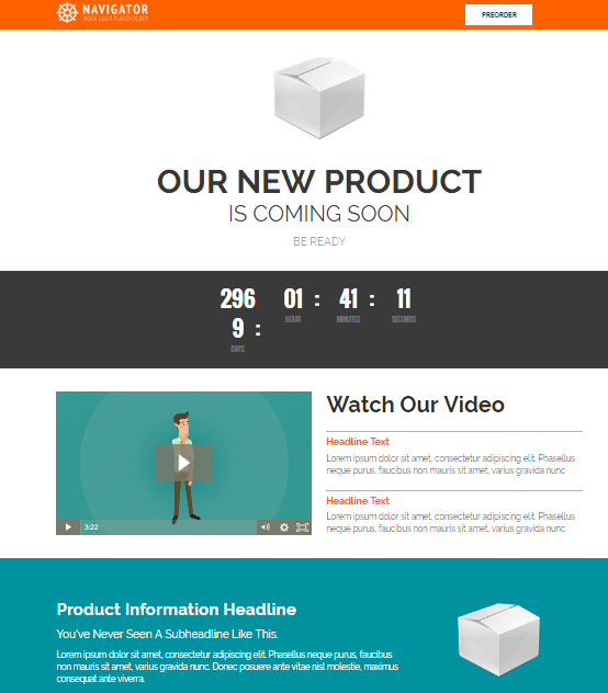 clickfunnels-template-coming-soon