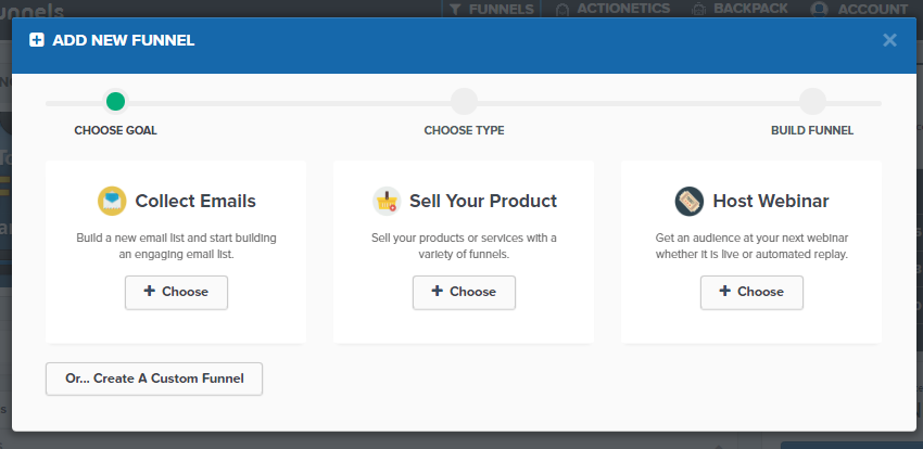 clickfunnels-collectemails1
