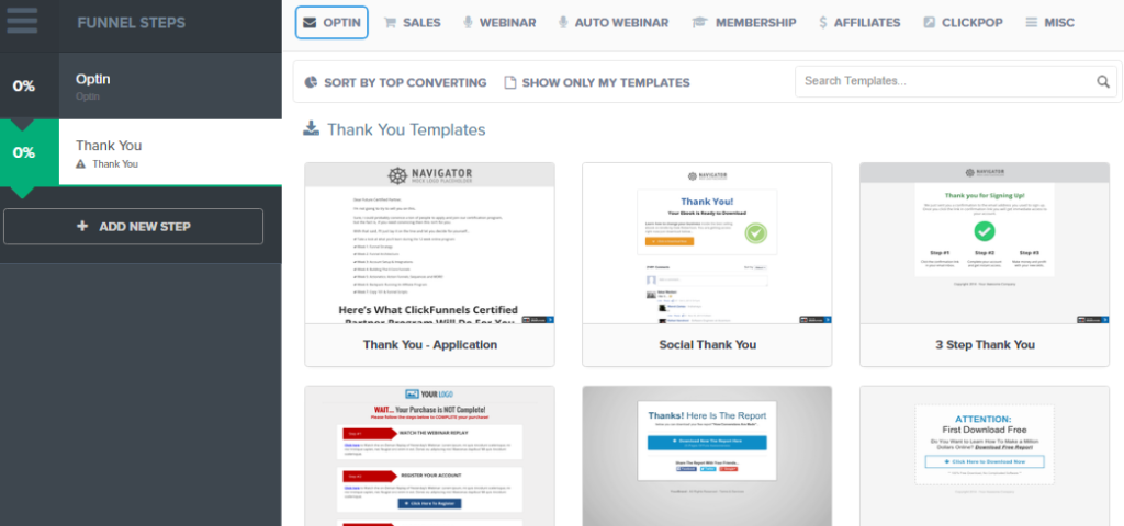 clickfunnels-collectemails5