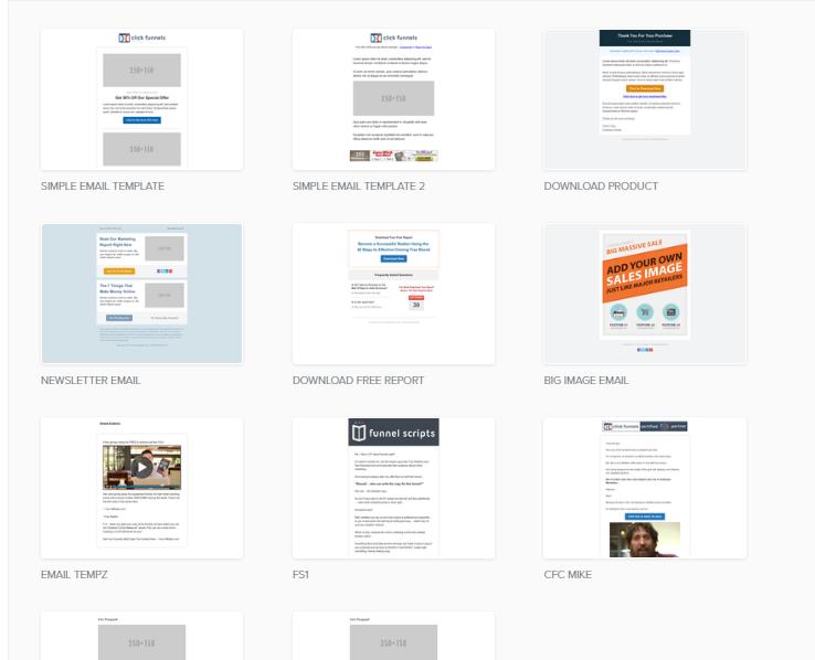 clickfunnels-email-builder-1