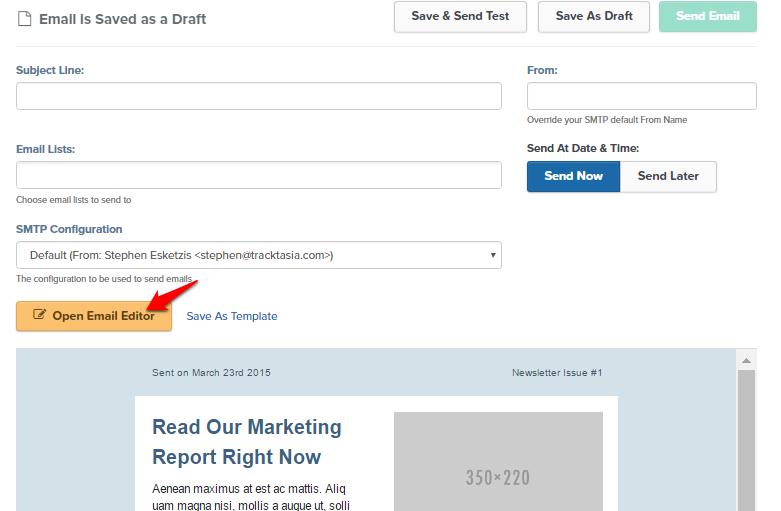 clickfunnels-email-builder-2