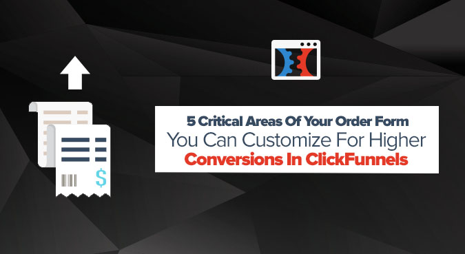 The 20-Second Trick For Clickfunnels Discount Code