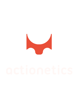 Announcement: Tags Are Now Available In Actionetics