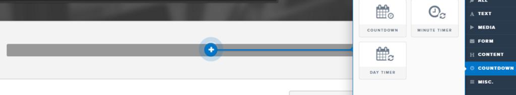 clickfunnels-editor-countdown