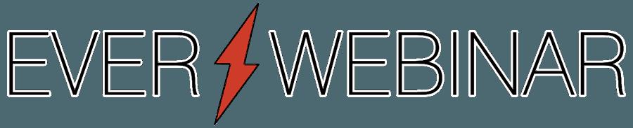 clickfunnels-integration-everwebinar