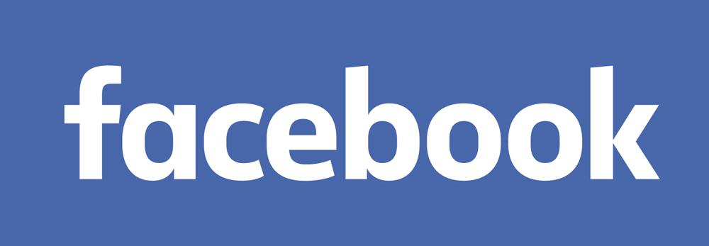 clickfunnels-integration-facebook