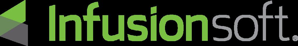 clickfunnels-integration-infusionsoft