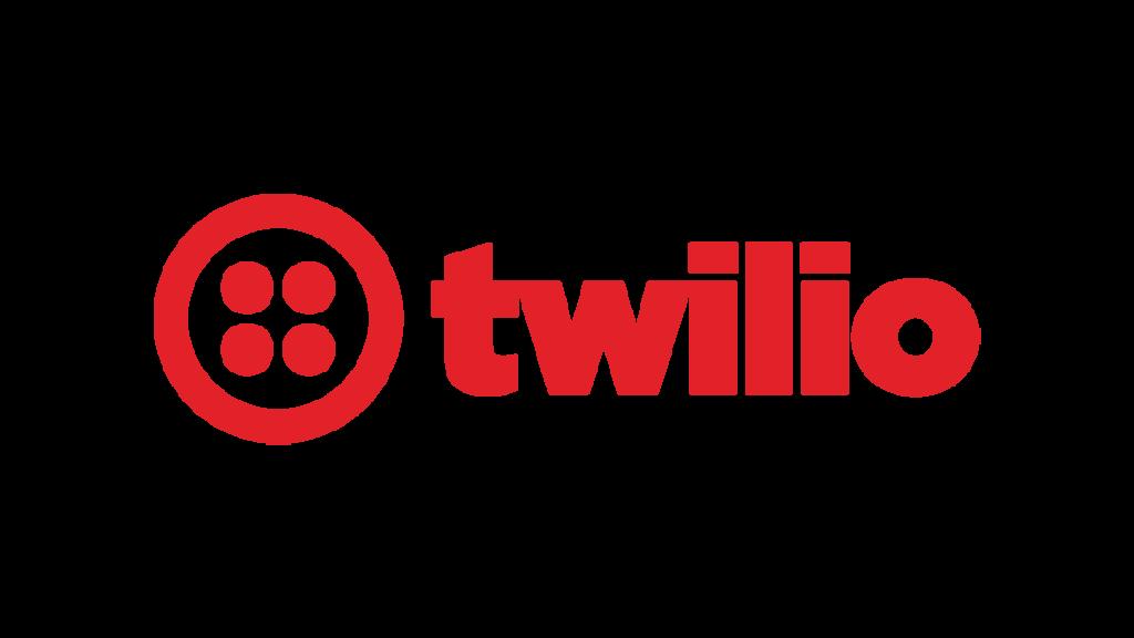clickfunnels-integration-twilio