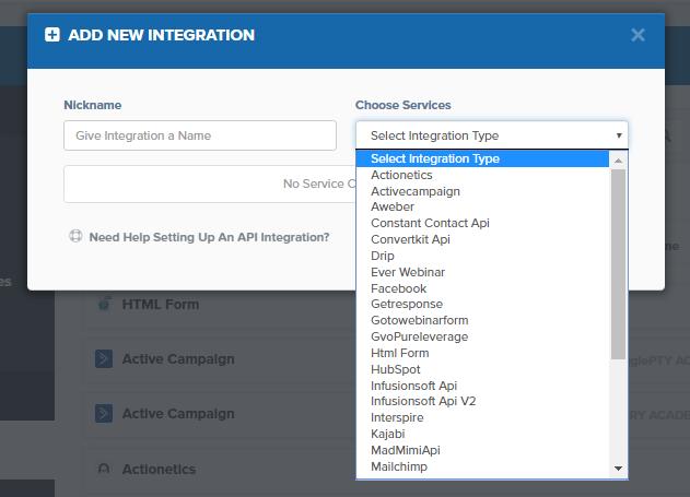 clickfunnels-integration3