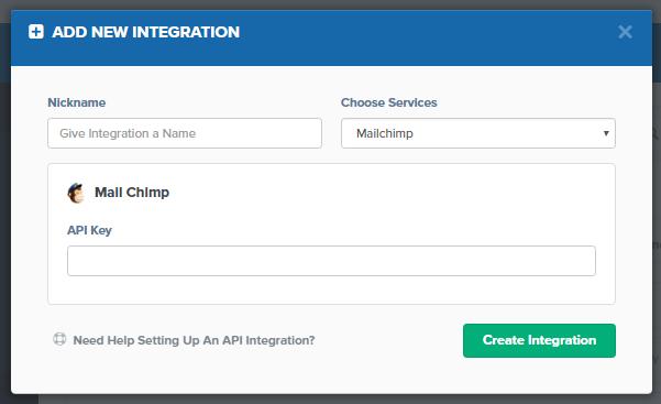 clickfunnels-integration4