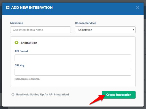 clickfunnels-integration6
