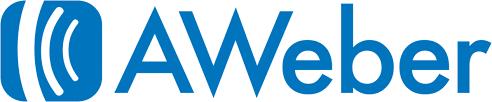 clickfunnels-integrations-aweber
