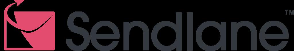 clickfunnels-integrations-sendlane