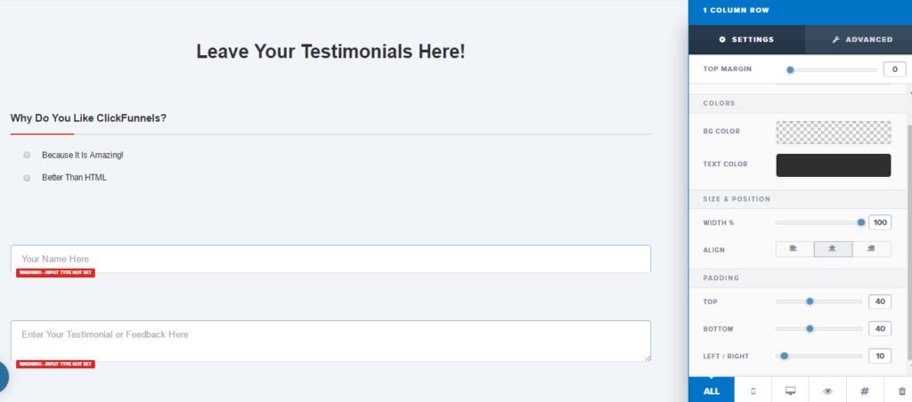 clickfunnels-testimonials1
