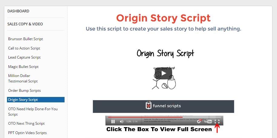 funnelscripts-story