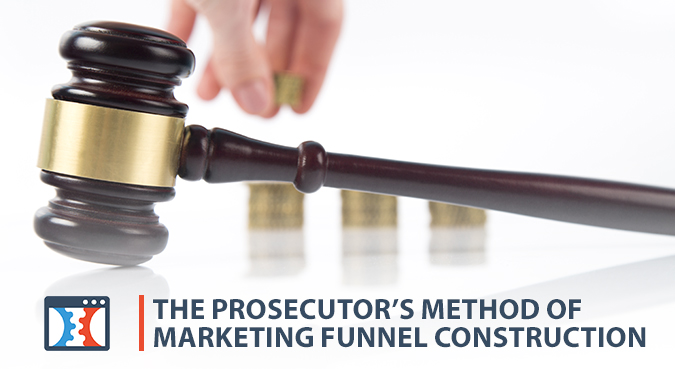 Marketing Funnel Construction