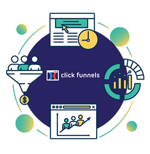 How ClickFunnels Is Changing Lives One Funnel At A Time