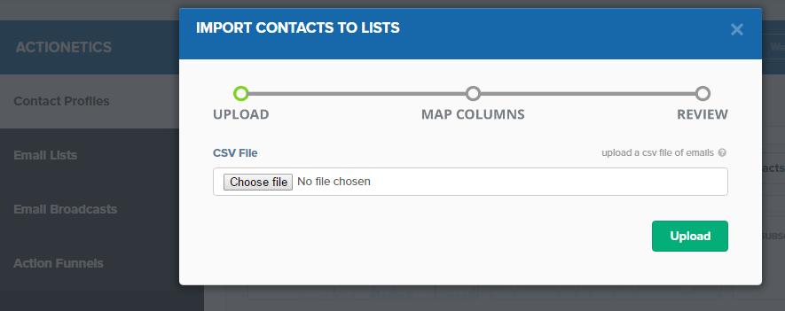 actionetics-import-contacts1