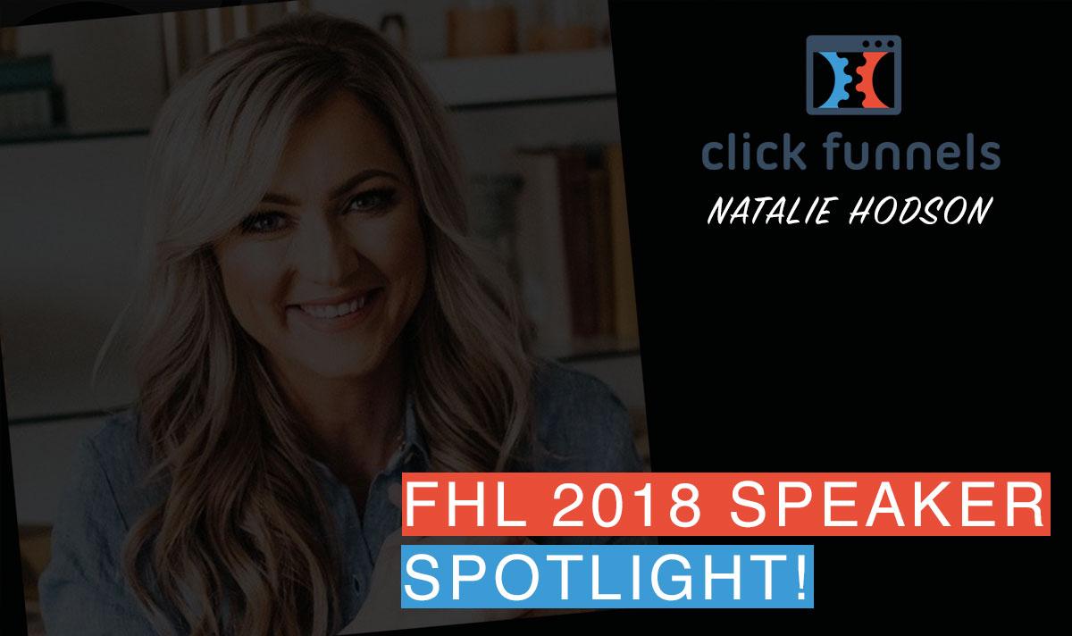 fhl2018 spotlight