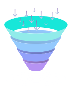 How to Use the New Funnel Builder Menu [Part 1 of 4]