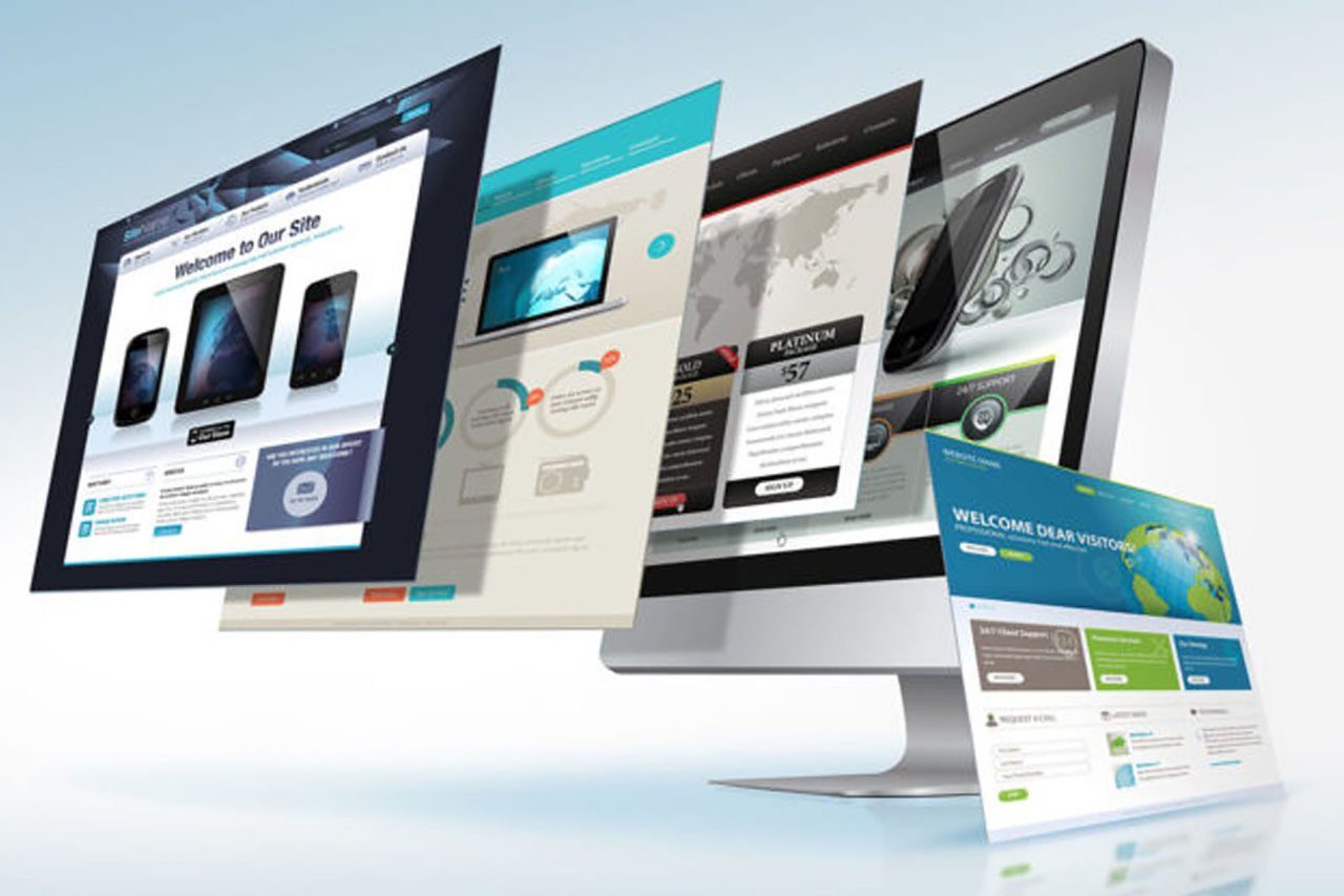 15 Benefits of Implementing Landing Page Software