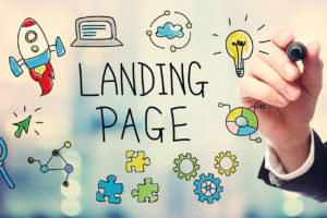 6 Ways to Increase Landing Page Conversions