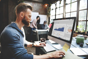8 Proven Ways to Drive Traffic to Your Sales Funnels