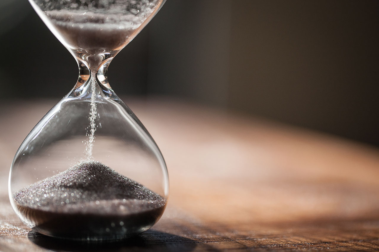 5 Ways To Add Urgency And Scarcity Into Your Sales Funnels