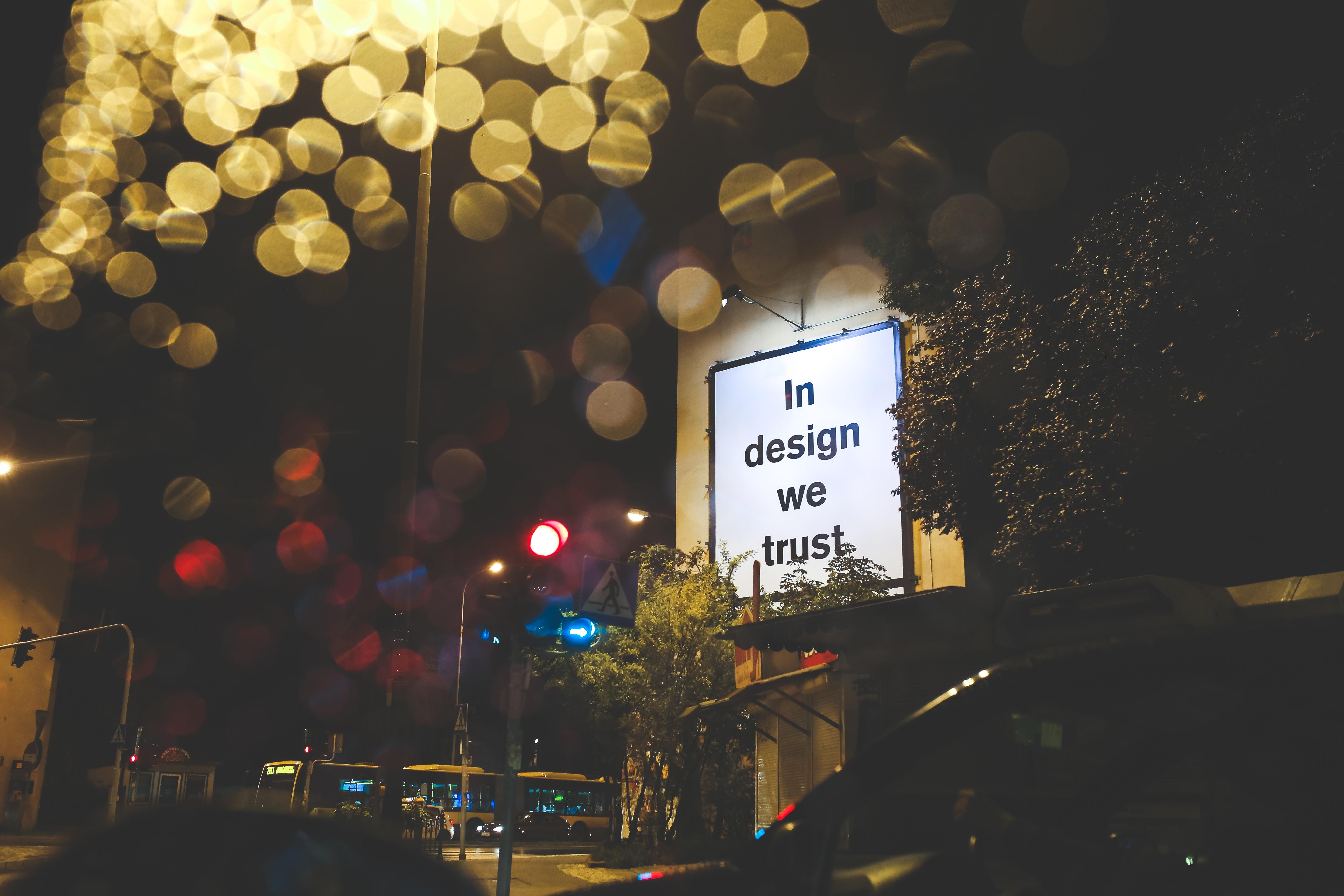 Design that Converts