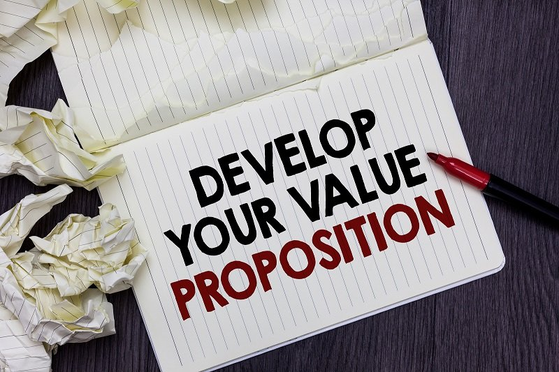 Value Propositions: What, Why, and How to Use Them - ClickFunnels
