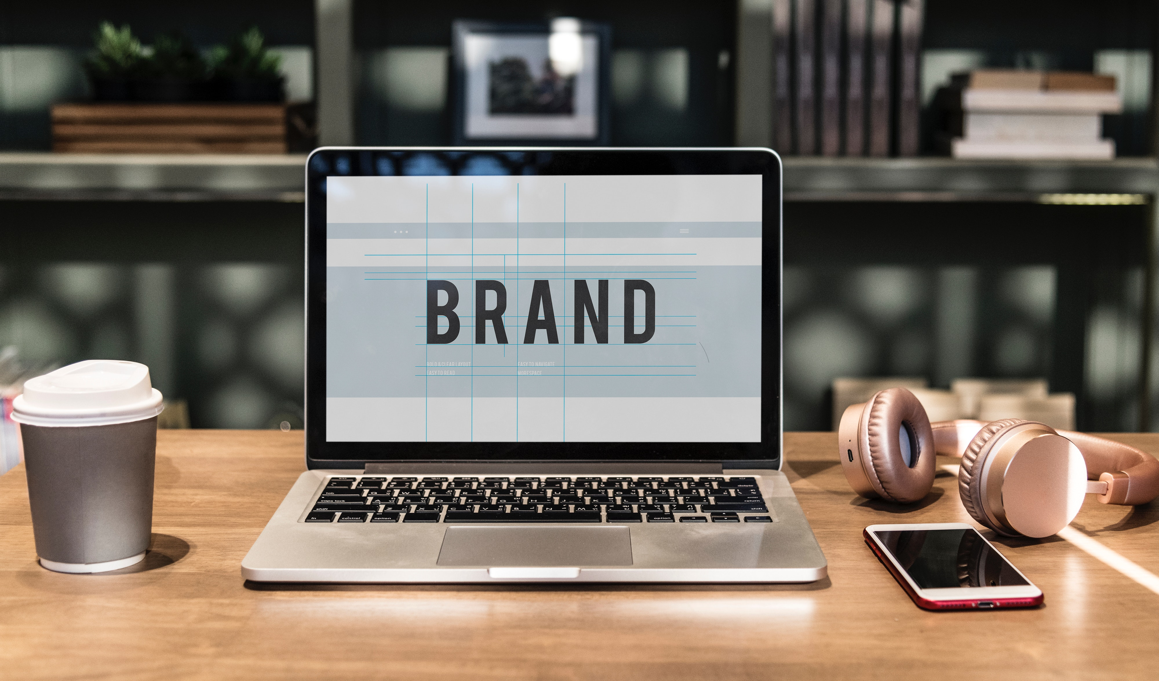 How to Build an Online Brand - ClickFunnels