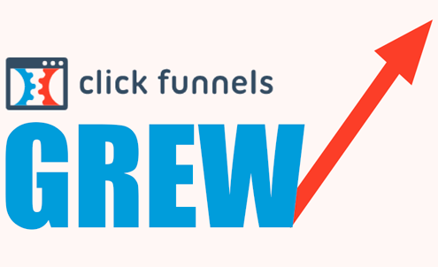 How ClickFunnels Grew Into a $100-Million Business In Just 5 Years (And The 5 Funnels That Made It Possible)