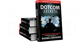 dotcom-secrets-book