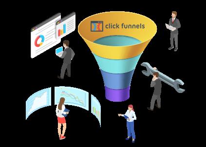 ClickFunnels Support: Recent Updates & Improvements