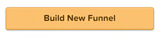 build new funnel