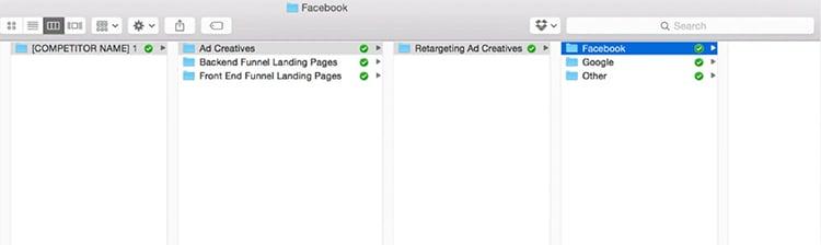 screenshot tools